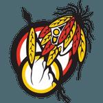 Matawa First Nations Management Inc. logo