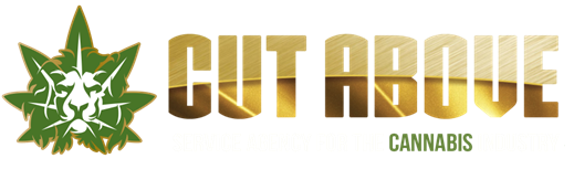 Cut Above Logo