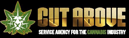 Cut Above Logo