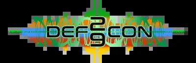 DEF CON 29