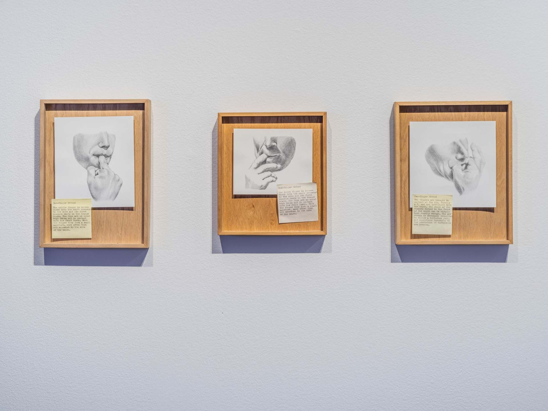 """""""Notes after G.M. Cowan 2, 10, and 6"""" 2012"""