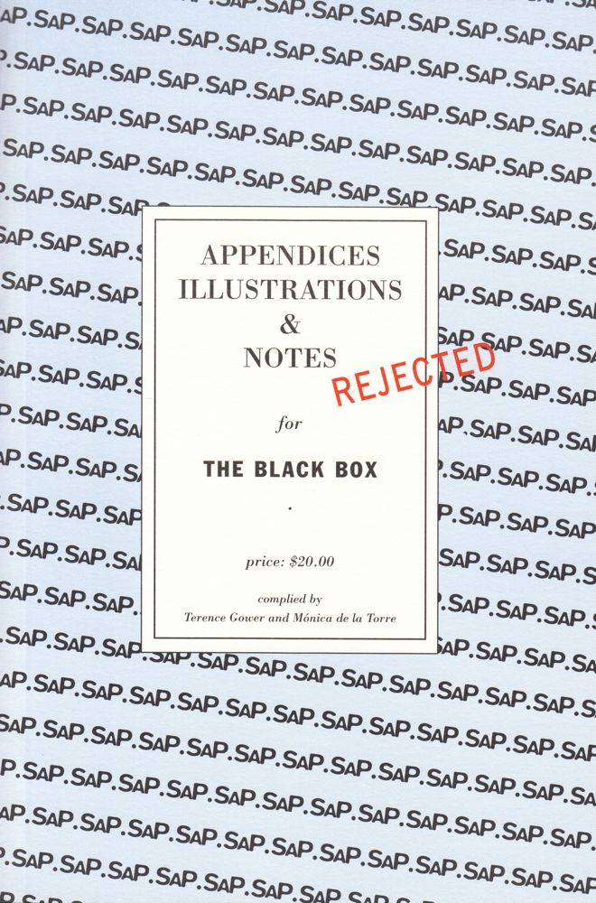 Appendices, Illustrations & Notes