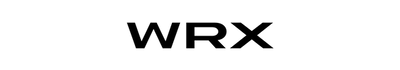 Subaru WRX Logo