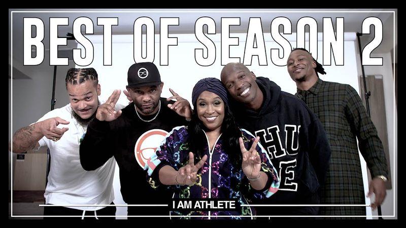 Best Of Season 2