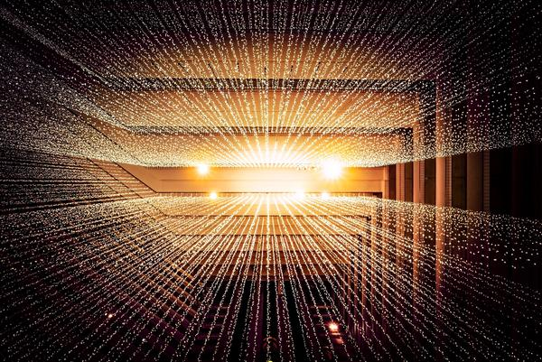 Detecting Data drift with MLOps