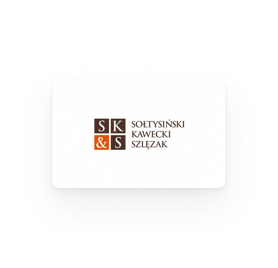 Logo SK&S