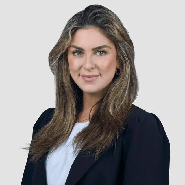 Julia Shabshis