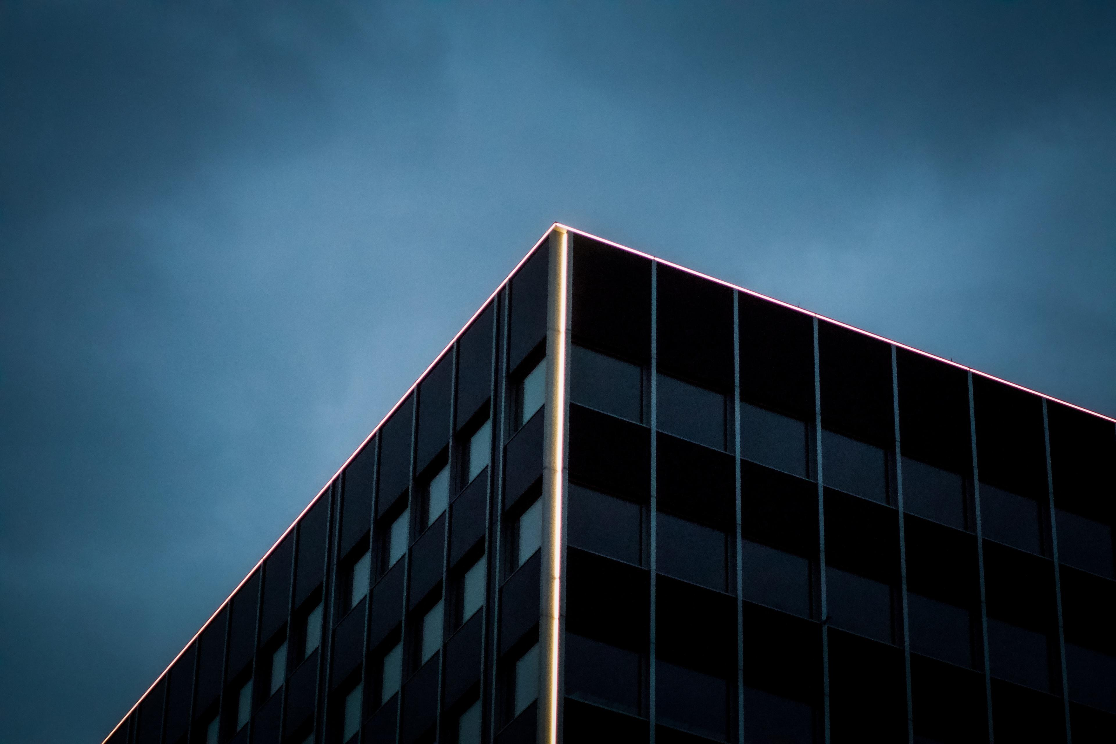 Four Bottlenecks That Prevent Commercial Financing from Closing