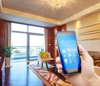 Smart home - What are the benefits?