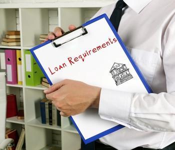 2021 VA Home Loan Requirements