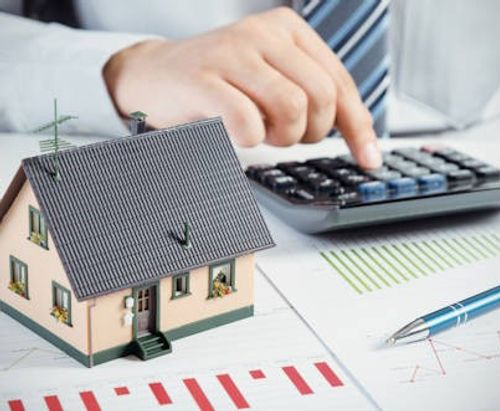 VA Home Loan Overlays - What are They?
