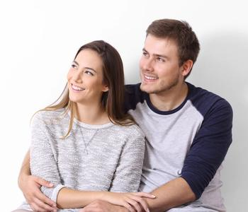 Couple wondering how many times can they use VA loan.