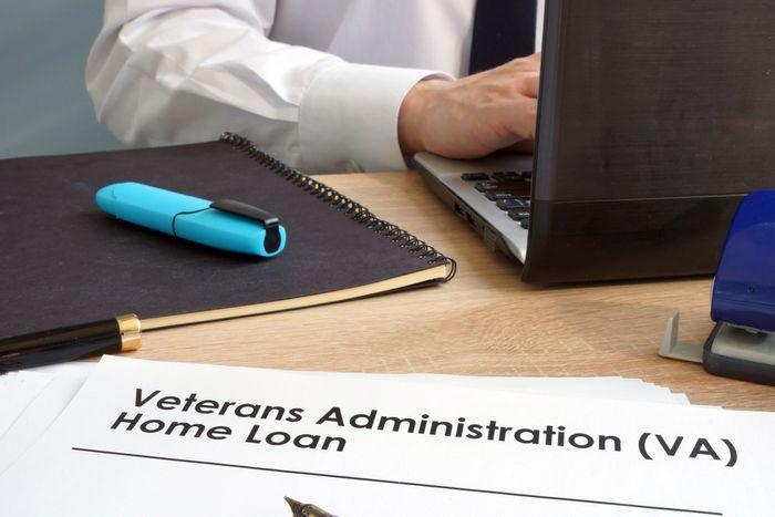 Basics of VA Home Loans