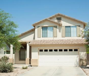 VA Loan Limits in Arizona