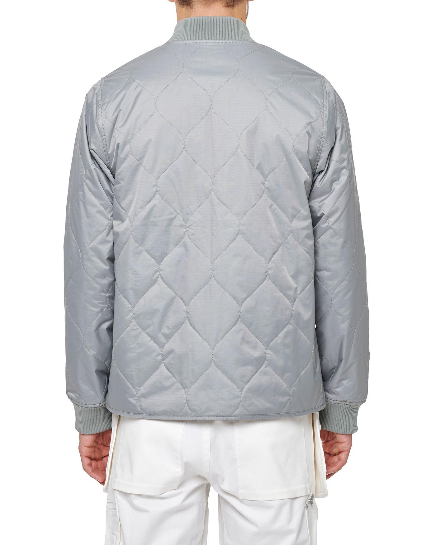 Photo of Alcro Insulator Jacket Insulator Jacket, Limestone