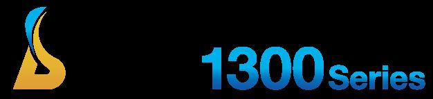 1300 Series