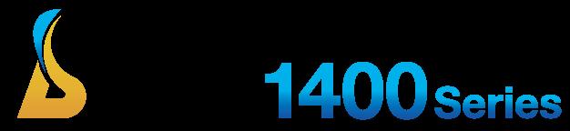 1400 Series