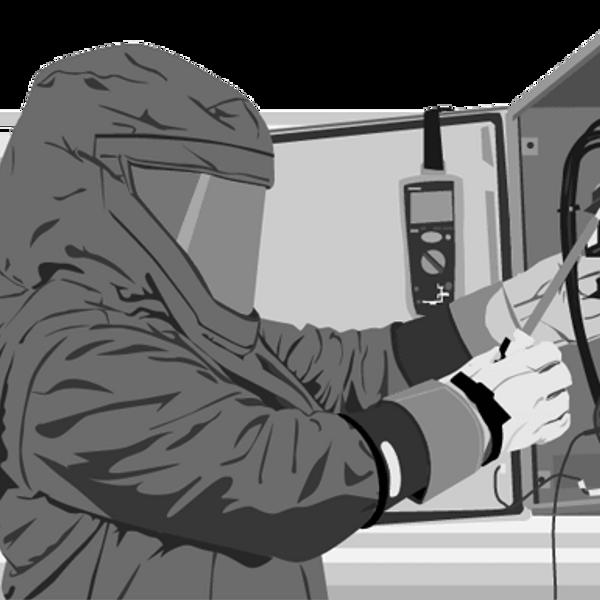 Arc Flash Hazard Assessment Listing