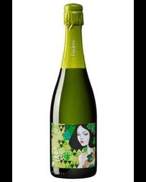 Cava Green Nature