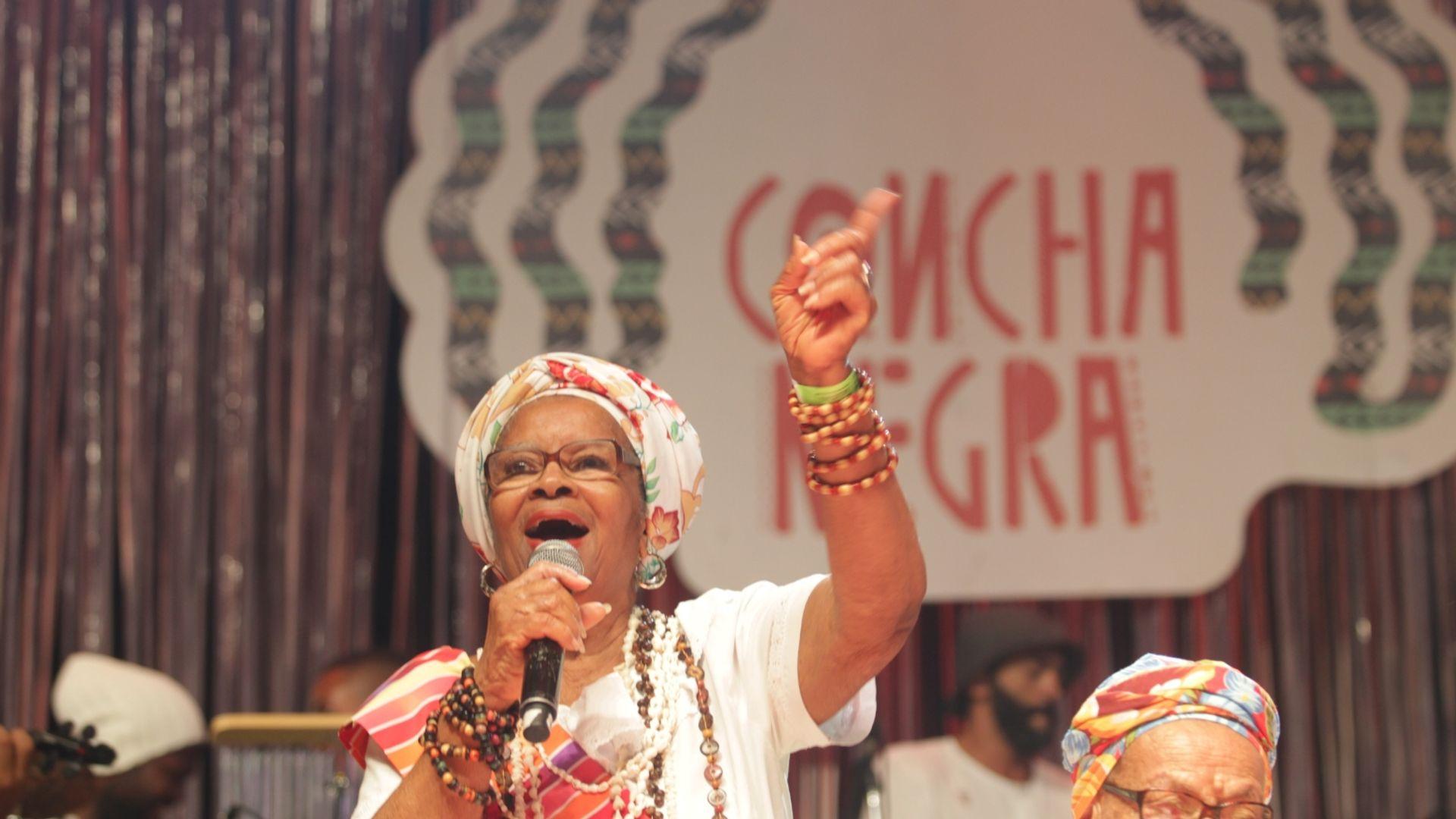 Projeto Concha Negra. Foto: Carol Garcia (GOVBA)