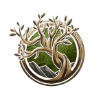 Land Druid review