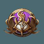 Fiend Warlock review