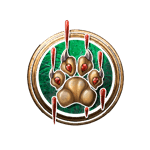 Beastmaster review