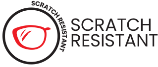 Scratch Resistance