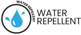 Water Repellence