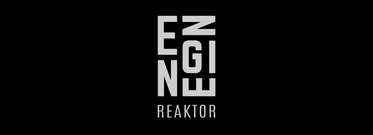 Applied to Engie Reaktor 3