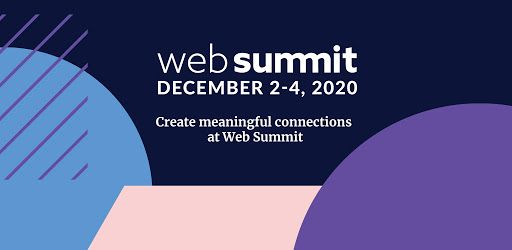 Unofficial Web Summit Best Startup Competition