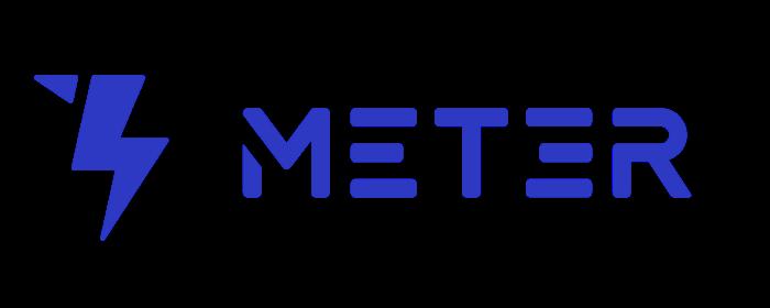 MET3R ZenCharge press roundup