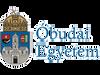 Obuda University
