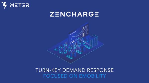 Climate-KIC grant advances ZenCharge development