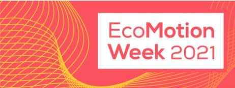 EcoMotionWeek 2021