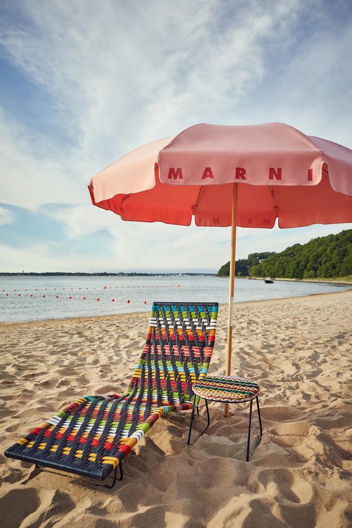 Marni Marine