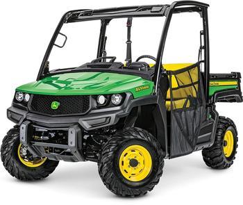 XUV865E (2021)