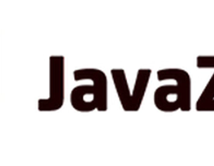 JavaZone logo