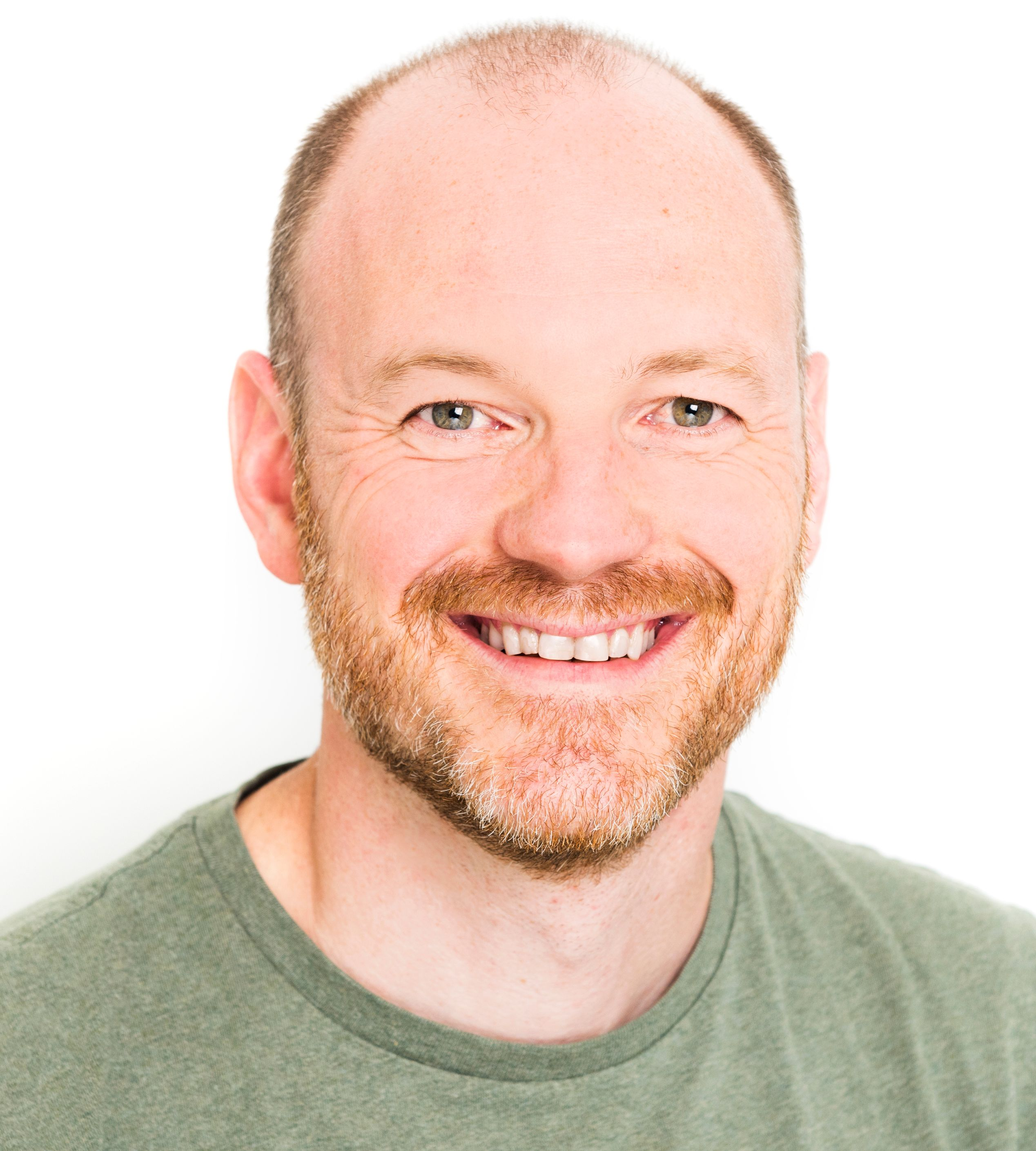 Lars Ellingsen