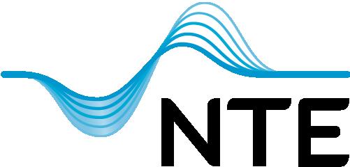 Logoen til Vi samarbeider med noen av de største merkevarene i Norge