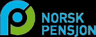 Norsk Pensjon