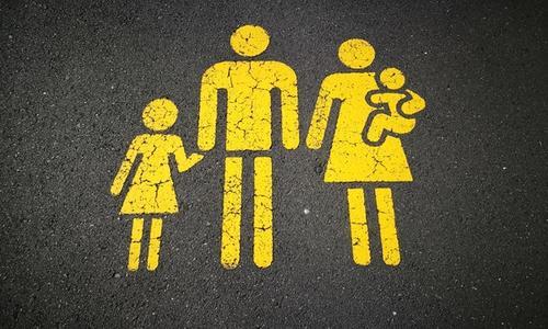 Anne - Baba Tutumları