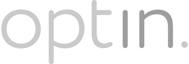 Optin Bank logo