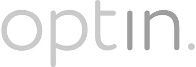 Optin Bank logo