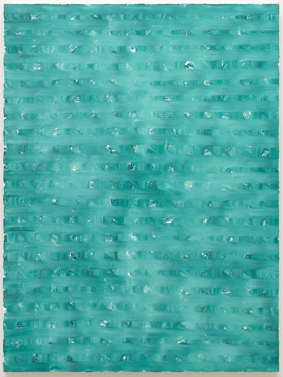 Painting 31B