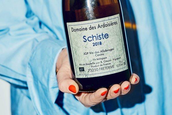 Det kan være lurt å kjøpe denne vinen før den blir utilgjengelig