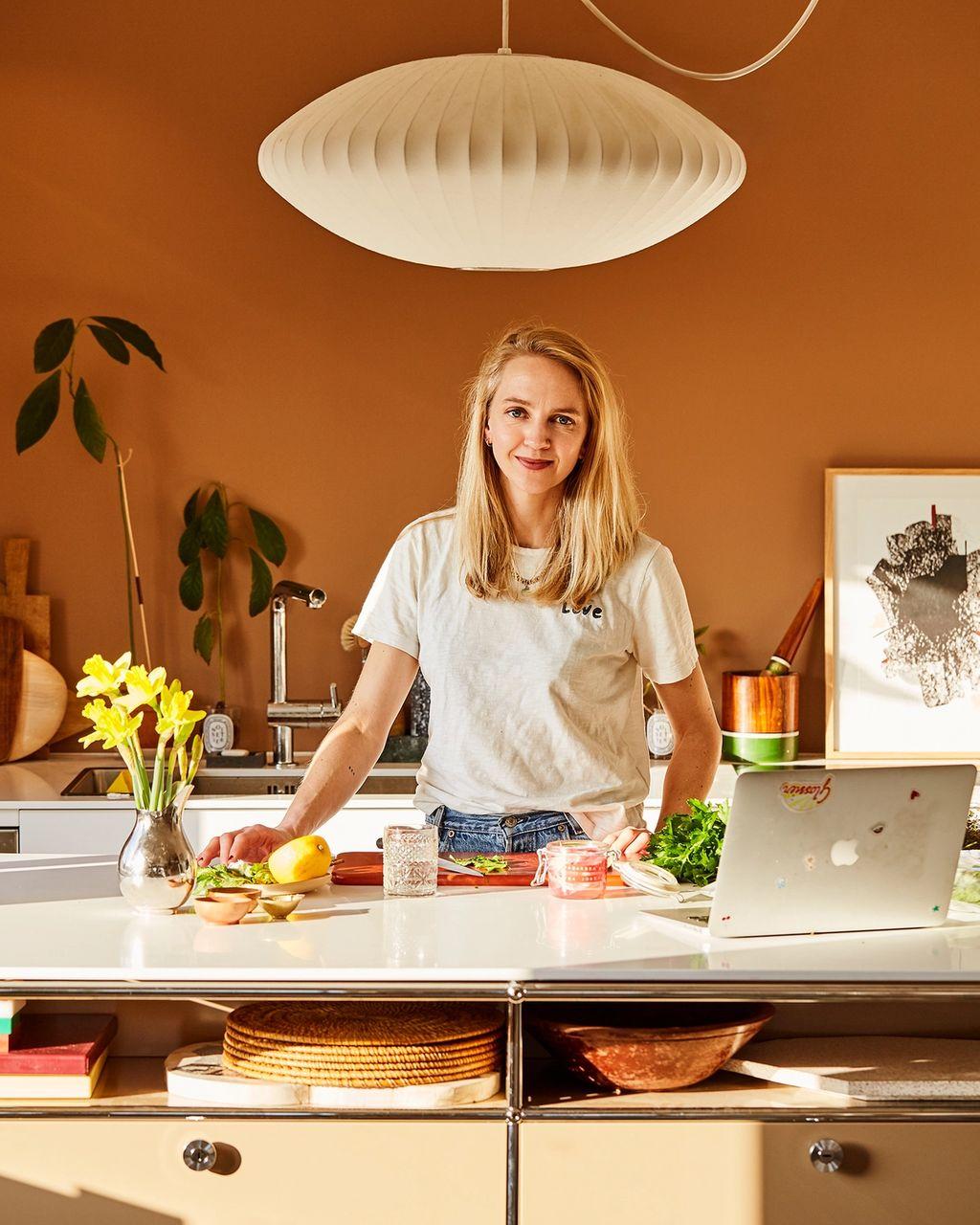 Mette Mortensen