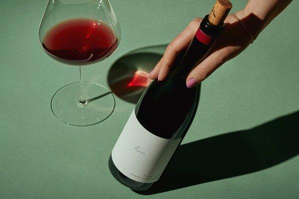 Ukas vin er en likandes lettvekter fra Preisinger