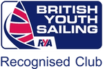 British Youth Sailing Club