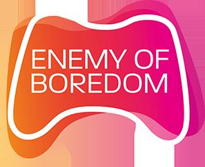 EOB Academy Logo